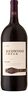 Redwood Creek Malbec 1.50l